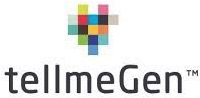 tellmeGen DNA Testing Company