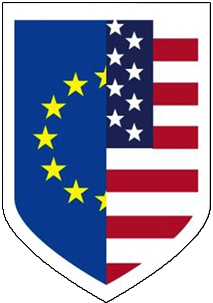 US-EU Privacy Shield badge for Sequencing.com