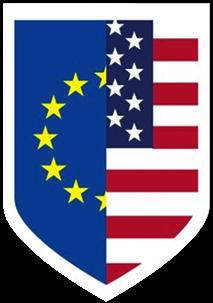 US-EU Privacy Shield badge for Sequencing.com