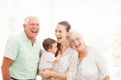 ways to prevent alzheimers