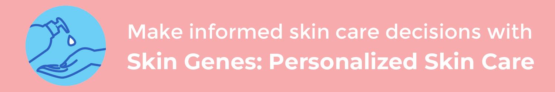 Skin Genes