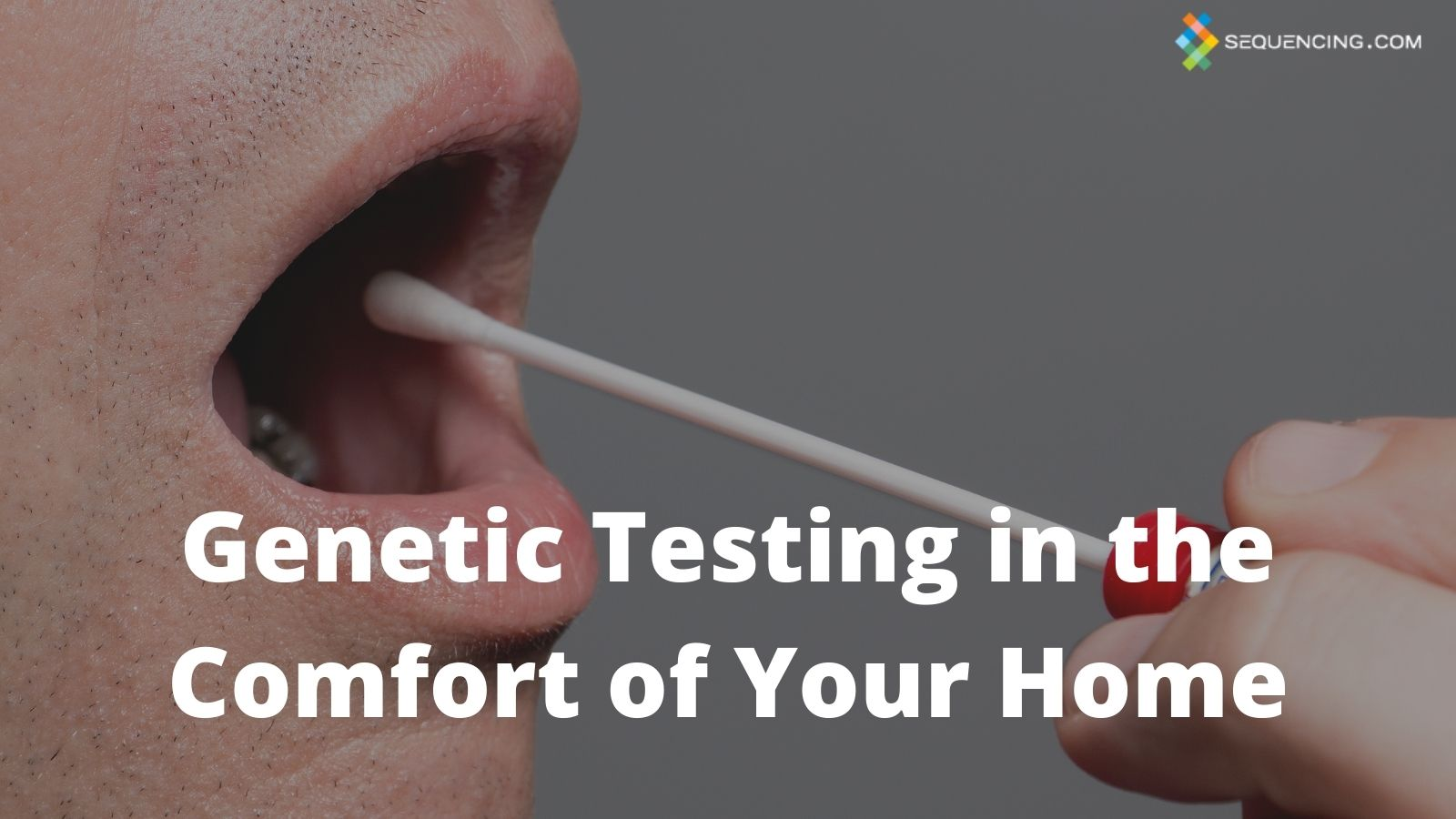 at  home genetic testing for breast cancer