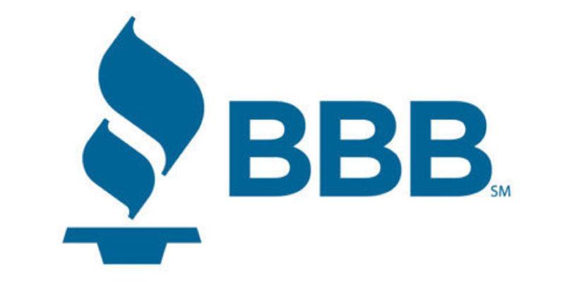 bbb myheritage