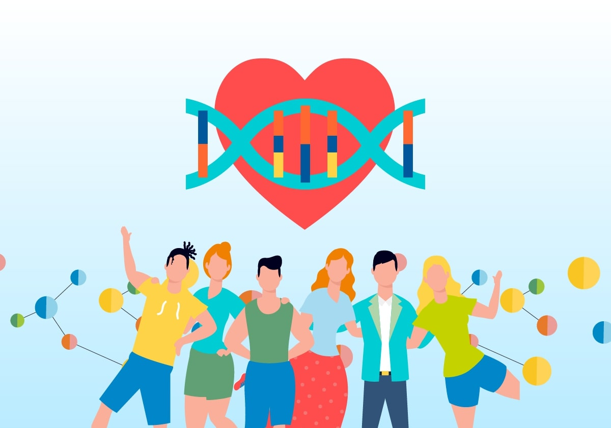 benefits of whole genome sequencing