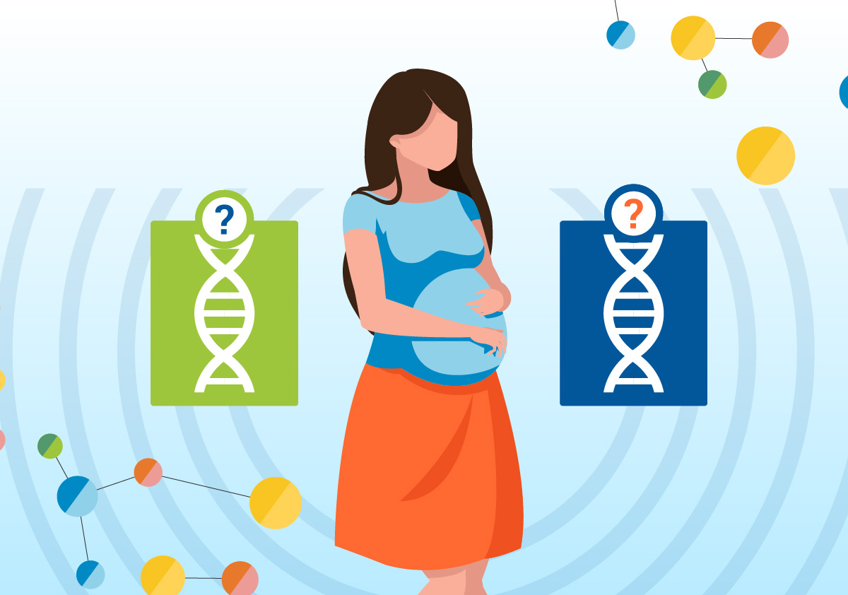 best dna test for genetic conditions