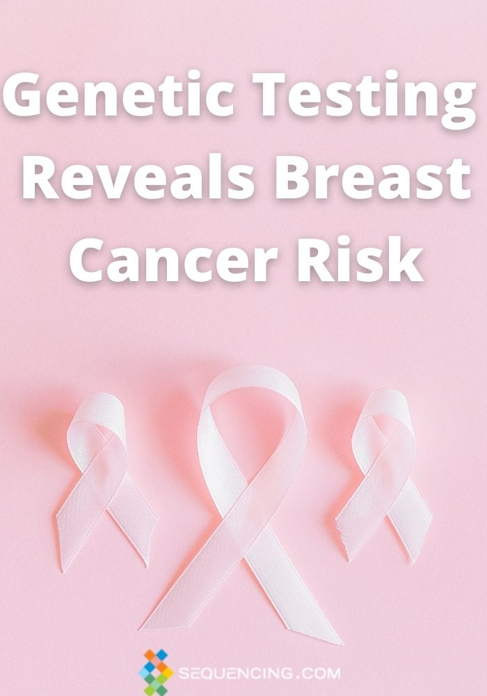 breast cancer genetic testing pros and cons