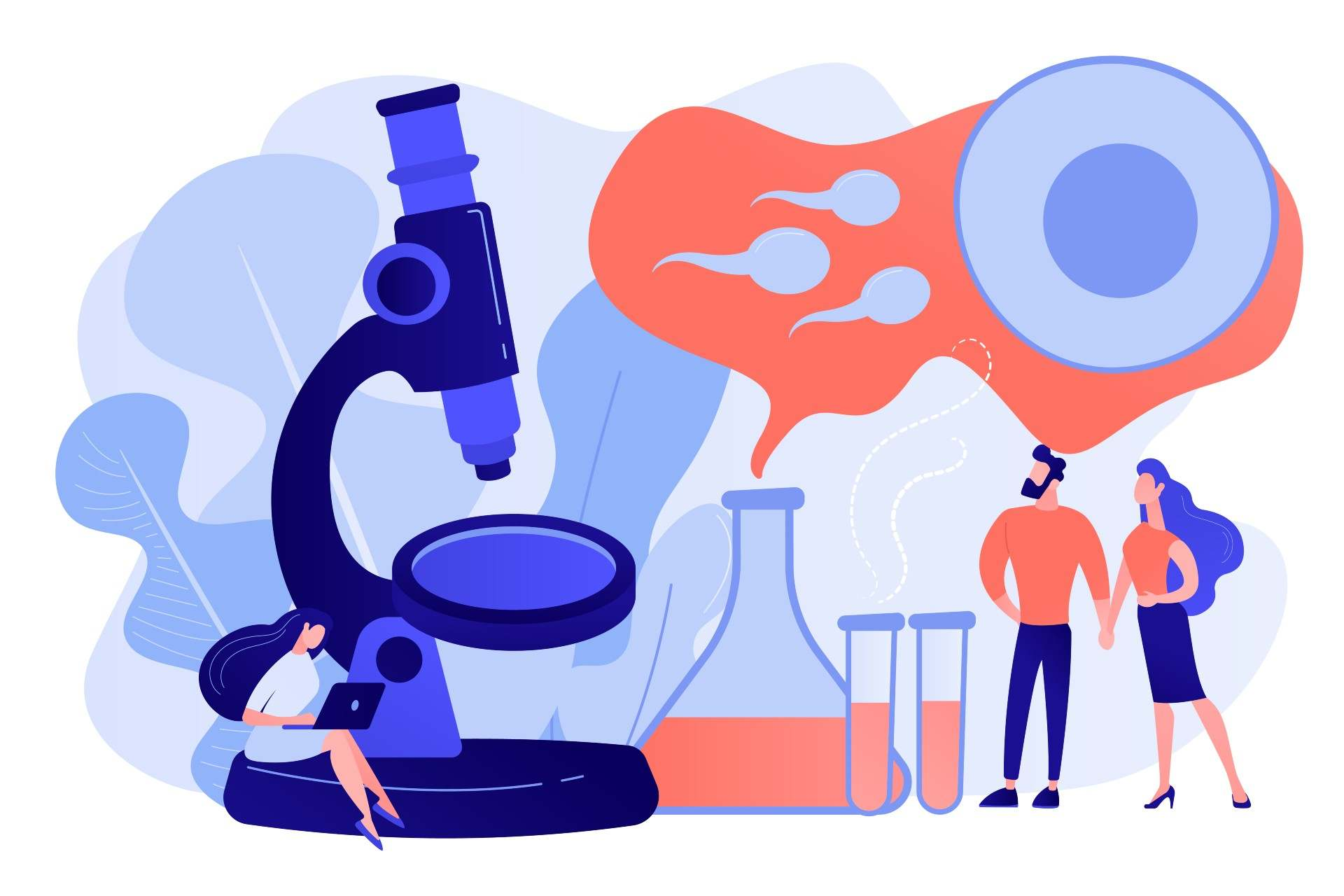 genetic diseases in children