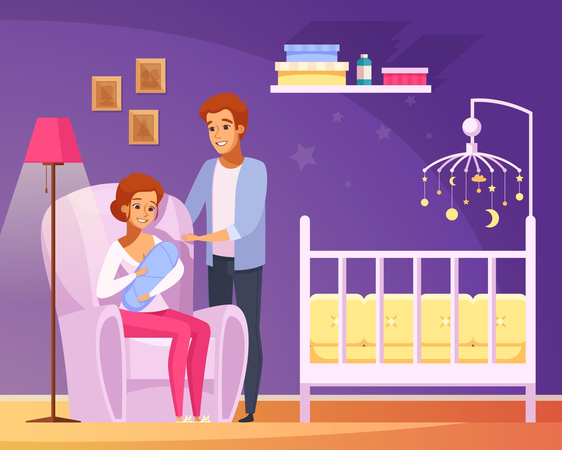 genetic disorders in children