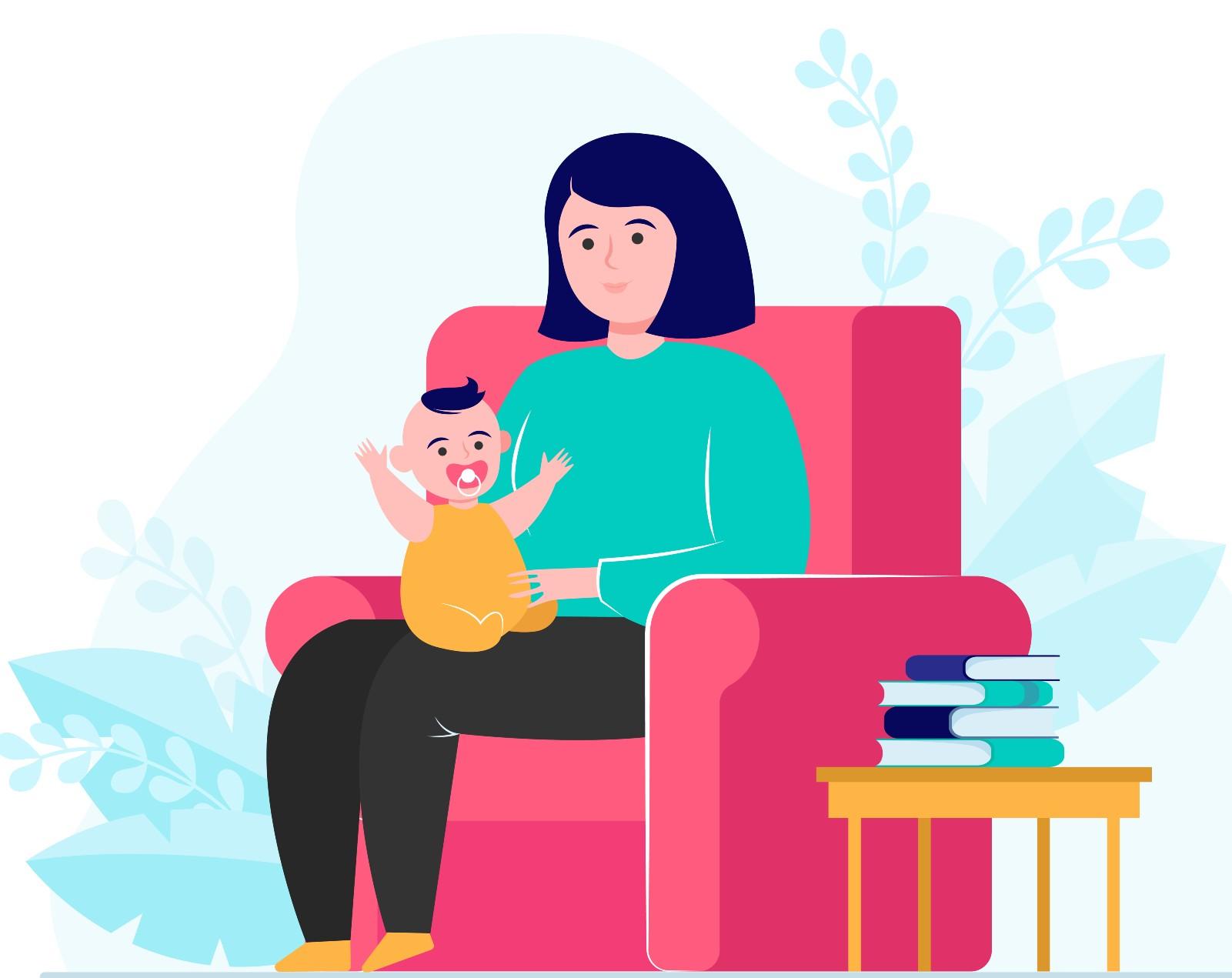 genetic testing for babies