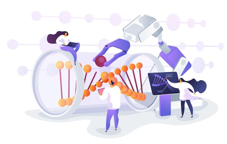genetic tests for alzheimer