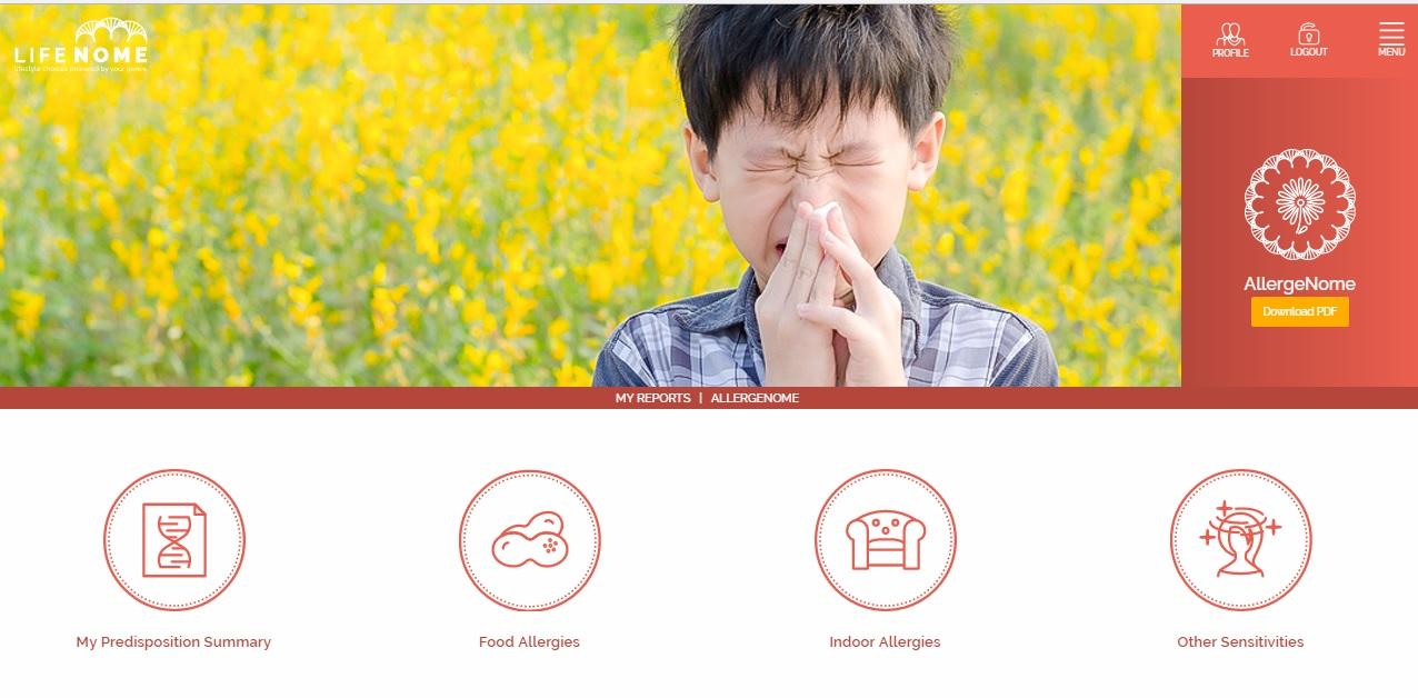 Allergenomess1