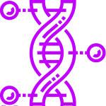 genetic test cognition
