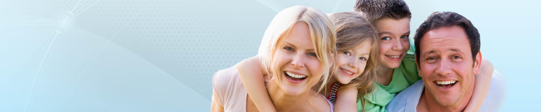 genetic test report for thyroid disease